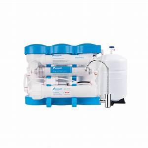 Osmose Inverse Prix : osmose inverse domestique p 39 ure aquacalcium ecosoft ~ Premium-room.com Idées de Décoration
