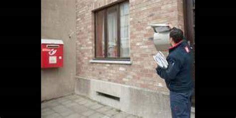 bureau de poste belgique bureaux bruxelles wallonie grve belgique