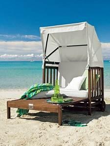 Strandkorb Aus Paletten : design strandkorb design blog vom designer ~ Whattoseeinmadrid.com Haus und Dekorationen