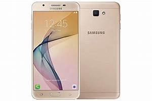 Esquema El U00e9trico Samsung Sm G610f Galaxy J7 Prime Manual