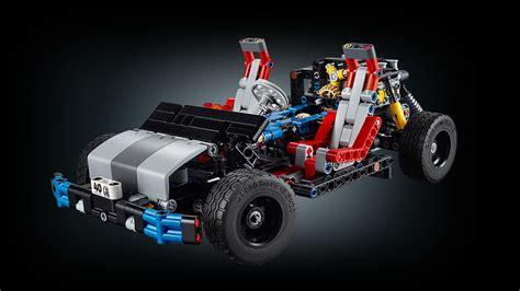 lego technic erwachsene ein streifzug durch 40 jahre lego technic spielzeugecke
