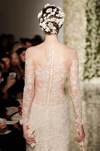 sbb wedding dress trends 2015 lace tattoo 01 southbound With tattoos and wedding dresses