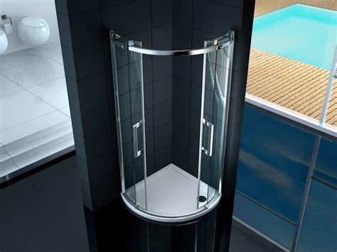 giordano shop box doccia box doccia semicircolare 2 ante scorrevoli in cristallo