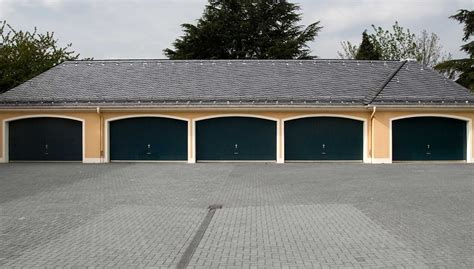 garage größe für 2 autos homes with car garages for sale denver colorado prefab two