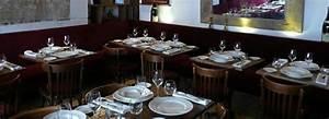 Fourneaux De Marius : restaurant le port du salut une auberge historique en plein coeur de paris avec une cuisine ~ Medecine-chirurgie-esthetiques.com Avis de Voitures