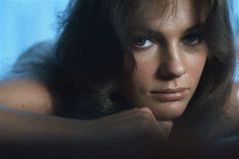 celebrity nude century jacqueline bisset