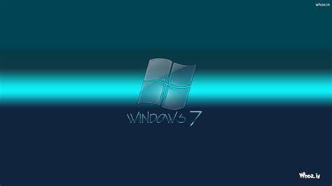 Animated Desktop Wallpaper For Windows 7 Ultimate Free - windows 7 desktop backgrounds 71 images