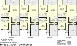 Pictures Plex Floor Plans by 4 Plex Townhouse Floor Plans 4 Plex Apartment Floor Plans