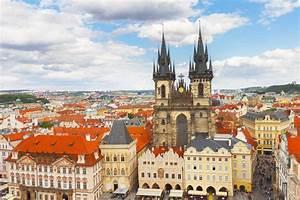 Städtereisen Nach Prag : g nstige st dtereisen nach prag ~ Watch28wear.com Haus und Dekorationen