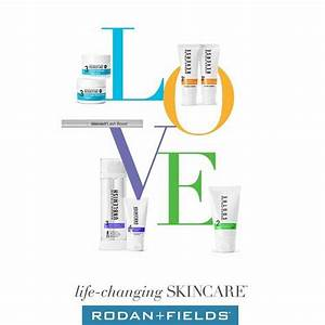 Rodan and Fields Rep Florida - Direct Sales Reps Events