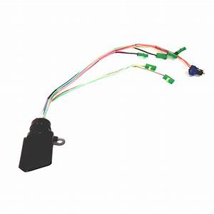 Audi Q7 Harness For Automatic Gearbox  Auto Trans Harness