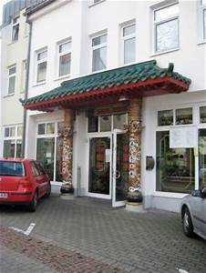 Restaurants In Kaiserslautern : china restaurant pavillon kaiserslautern restaurant reviews phone number photos tripadvisor ~ A.2002-acura-tl-radio.info Haus und Dekorationen