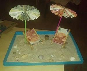 Geldgeschenke Basteln Urlaub Geldgeschenk Urlaub Hochzeit Basteln