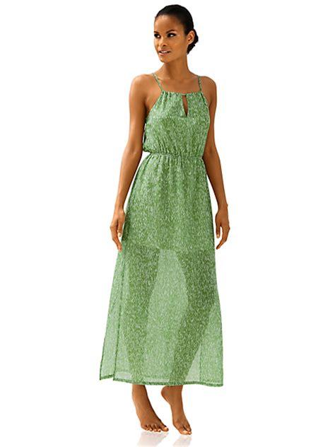 kleider  kaufen im mode shop heine