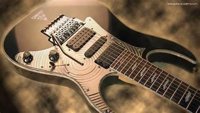 Guitar Wallpapers Ibanez 1080 Desktop Academy String