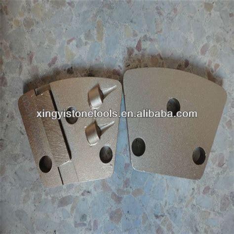 polishing pads lowes granite polishing pads view