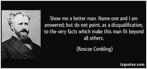 Show Me A Man Quotes Quotesgram