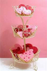 Conversation Heart Decorations Diy Valentine Day ...