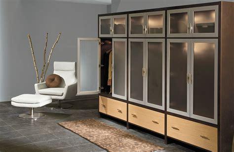 Bedrooms & Closets  Bkc Kitchen And Bath
