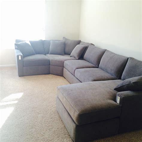settee design 24 gray sofa living room designs decorating ideas
