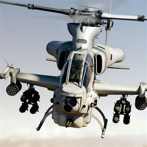 17 Best Images About Airplanes, Helicopters, Military