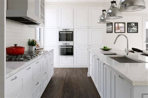 white kitchen decorating ideas photos 50 best white kitchens design ideas pictures tips