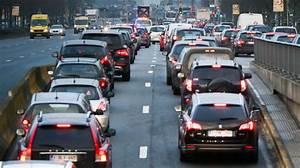 Achat Voiture Leasing : l 39 achat d 39 une voiture en leasing n 39 a jamais t aussi populaire voici pourquoi rtl info ~ Gottalentnigeria.com Avis de Voitures