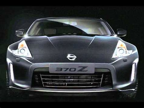 370z 2015 Horsepower by 2014 Nissan 370z Redesign Horsepower Hp Specs Price Msrp