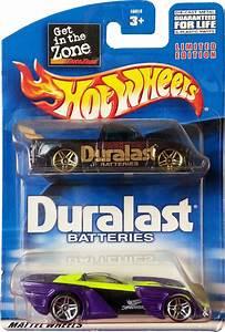 Designer Pack Autozone Duralast Batteries 2 Pack Wheels Wiki