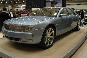 Continental Auto : ford to bring back classic lincoln continental unravels concept car at new york auto show and ~ Gottalentnigeria.com Avis de Voitures