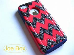 Dress: otterbox, iphone, iphone cover, iphone case, 5c ...