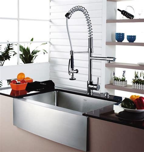 kitchen interior design montreal interior design versa style design