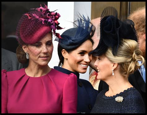 Princess Eugenie and Prince Andrew   EW.com