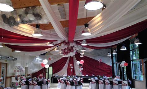 faberk maison design decorateur de salle de mariage 8