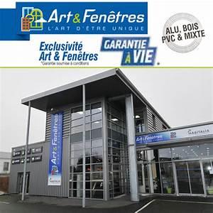 Art Et Fenetre Avis : fenetre pvc art et fenetre ~ Farleysfitness.com Idées de Décoration