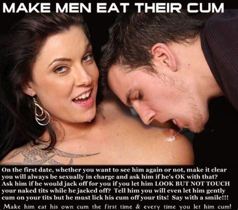 Swallow My Own Sperm Teen Porn Tubes
