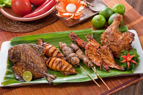 jakarta cuisine 11 reasons not to try food indochili
