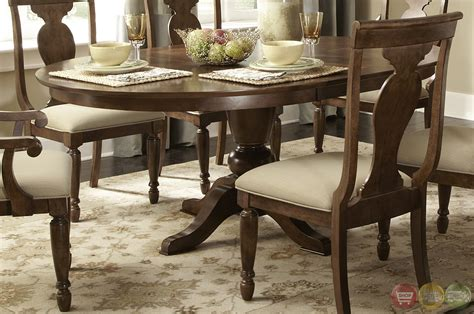 dining table formal dining table etiquette top formal oval dining room s rustic oval pedestal table
