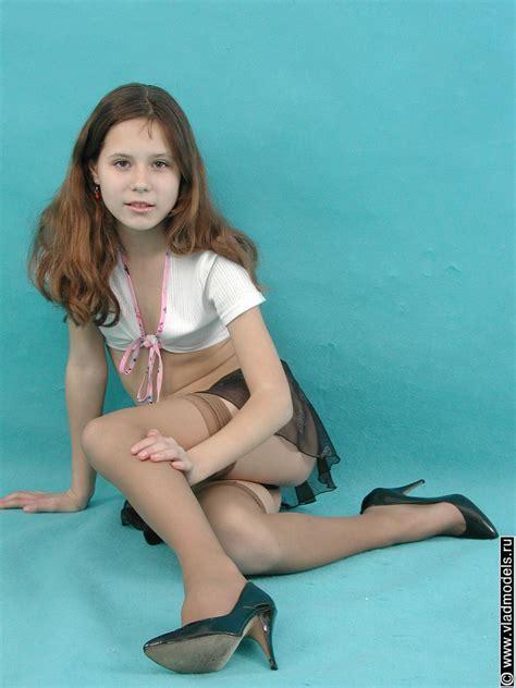Alina Setyan Erotic Girls Vkluchy Ru