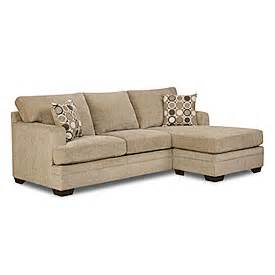 simmons columbia sectional sofas living room furniture big lots