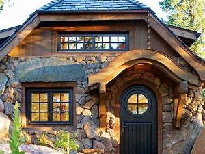 Modern, Country, House, Design, Enriched, With, Natural, Stone, And, Reclaimed, Wood