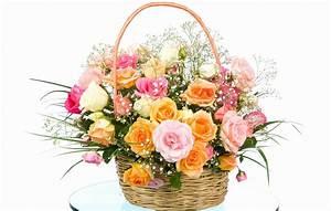 Flower Bouquet Wallpapers - Wallpaper Cave