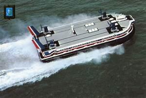 Frais Douane Angleterre France : super n4 hovercraft g ant liaison rapide angleterre france 1980 ~ Medecine-chirurgie-esthetiques.com Avis de Voitures