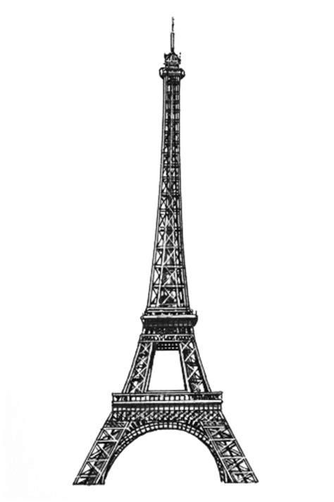 images  printable de paris paris france map