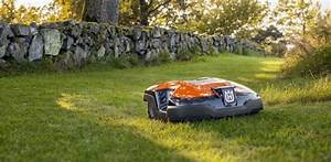 Rasenroboter Husqvarna 310 : husqvarna automower 315 robotic lawn mower 01 satter hoveniersbedrijf ~ Buech-reservation.com Haus und Dekorationen