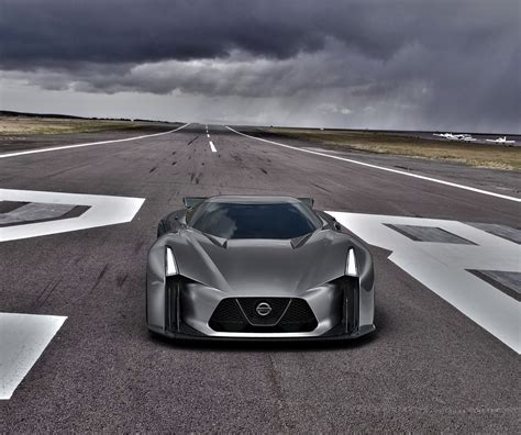gt  expected   toned  version  nissan
