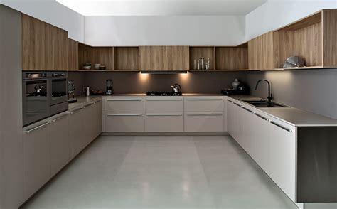 modern italian kitchens  modular cabinets colorful