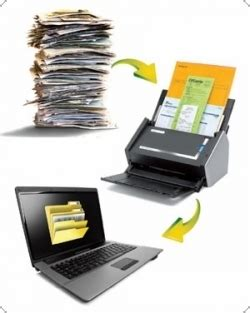 document scanning services document scanning