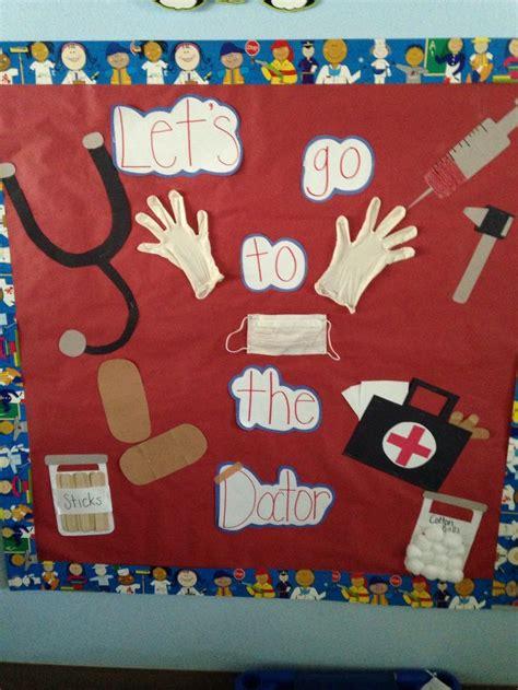 pin  kelly  preschool bulletin boardsideas