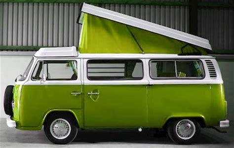 verin de coffre de toit sk100119 combi bay window 8 1967 7 1979 westfalia toit levant et lanterneau v 233 rins de